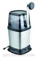 Измельчитель для льда 16х12 см h23 см  Lacor