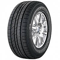 Автошины CONTINENTAL Conti Cross Contact LX Sport XL FR (275/45 R21 110 W)