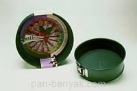 Форма для торта Patisse  разборная круглая d24 см антипригарное покрытие (02924 P)