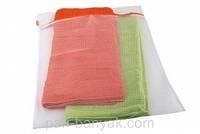 Мешок для стирки 50х70 см  Granchio