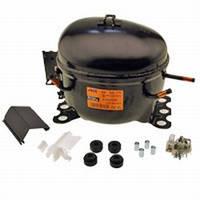 Компрессор ACC HMK80AA (R-600a, 136 Вт., 1/6 hp,220-240/50)