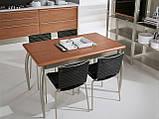 Стіл кухонний DORIS - Стол кухонный , фото 2