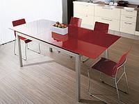 Стіл кухонний DORIS - Стол кухонный , фото 1