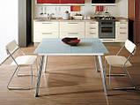 Стіл кухонний DORIS - Стол кухонный , фото 3