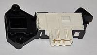 Блокиратор люка 481228058048 Rold DA-060514 для стиральных машин Whirlpool, Bauknecht, Ignis