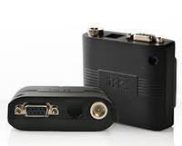GSM модем IRZ MC55PU