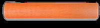 Сетка стекловолоконная 5х5 ; 140гр/м2 ; 1м/50м, фасадная FAVORIT