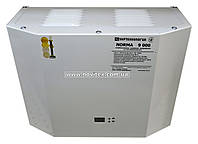 Стабилизатор Укртехнология НСН Norma 9000, фото 1