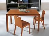 Стіл кухонний KATIA - Стол кухонный , фото 2