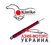 Амортизатор задний (масло) KIMIKO Chery Tiggo (Чери Тигго) T11-2915010-O-KM