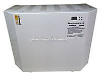 Стабилизатор Укртехнология НСН Norma 15000, фото 1