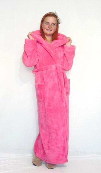 Женские халаты недорого интернет купить модную ветровку женскую
