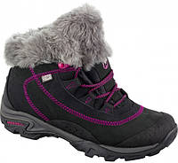 Женские ботинки Merrell SnowBound Drift Mid Waterproof 48362, фото 1