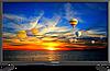 "Телевизор 32"" Liberton D-LED32303 DBT2"