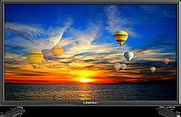 "Телевизор 32"" Liberton D-LED32303 DBT2, фото 1"
