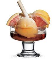 Креманка Pasabahce Ice Ville 130мл d10 см h8,1 см стекло (41016/1)