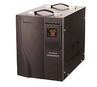 Стабилизатор Luxeon LDS-10000VA (6000Вт) Servo
