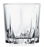 Karat  Набор стаканов низких 6 штук 300мл d8,5 см h8,7 см стекло Pasabahce