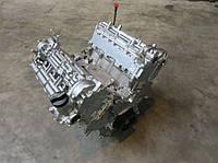 Двигатель Mercedes G-Class G 350 CDI, 2011-today тип мотора OM 642.886