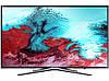 """Телевизор 32"""" Samsung UE32K5500"""