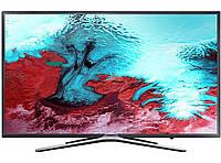 """Телевизор 55"""" Samsung UE55K5500"""