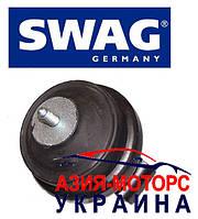 Подушка двигателя передняя SWAG Chery Amulet (Чери Амулет) A11-1001510BA-SWAG