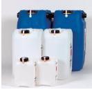 Концентрат для генератора пены 5л PFL-Foam-PRO (1:50)