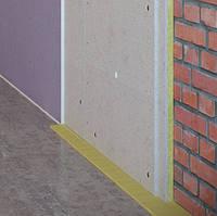 ЗИПС-Вектор, сэндвич-панель 1200х600х40 мм (0.72 м²/ шт.)