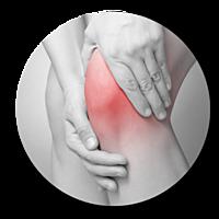 Препараты для лечения остеохондроза, артрита, артроза, остеопороза от компании Чойс