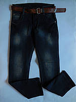 Джинс брюки для мальчика 11-15 лет ALTUN Турция