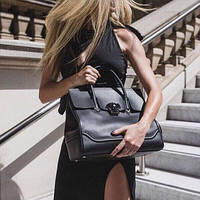Сумка Versace Big Palazzo Empire Bag