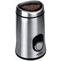 Кофемолка MPM MMK-02M, фото 1