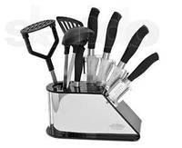 Набор ножей Peterhof PH 22382 2в1