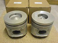 Поршень двигателя к экскаваторам Foton FR330 Isuzu 6HK1X