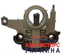 Щеткодержатель+щетки генератора Chery Amulet A11 (Чери Амулет А11) A11-3701160BH