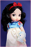 Дисней Аниматор Белоснежка (Disney Animators' Collection Snow White )