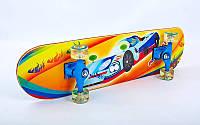 Скейтборд KEPAI SK-2288