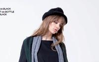 Шляпа Imperfect