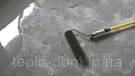 Самовирівнювач ( наливна підлога )Тернопіль