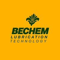 Циркуляционное масло BECHEM Ovitol KT 220 S
