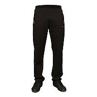 Мужские трикотажные брюки тм. FORE арт.9215 (пр-во Турция)