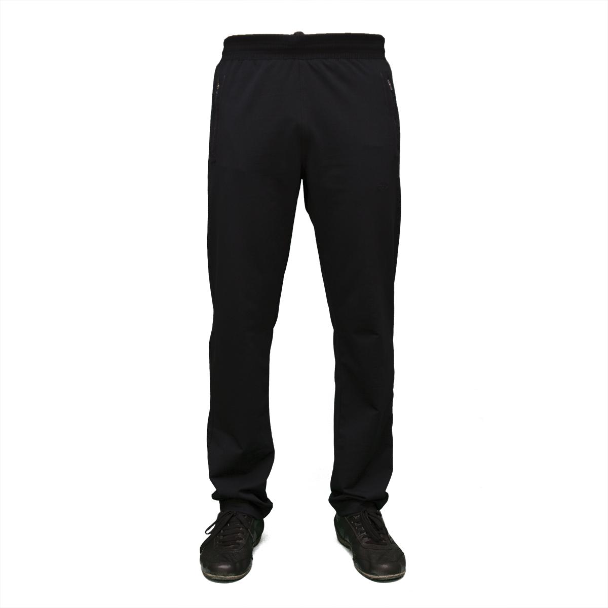Мужские трикотажные брюки тм. FORE арт.9287 (пр-во Турция)