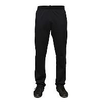 Мужские трикотажные брюки тм. FORE арт.9287 (пр-во Турция) , фото 1