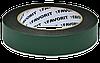 Лента двухсторонняя 19мм/5м усиленная пенообразная FAVORIT