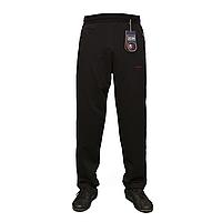 Мужские трикотажные брюки оптом в Одессе пр-во Турция 3052, фото 1