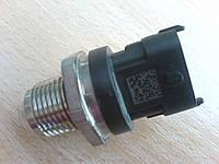Датчик масла двигателя для погрузчика Changlin 948 Cummins QSB6.7