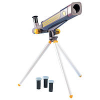 Астрономический телескоп
