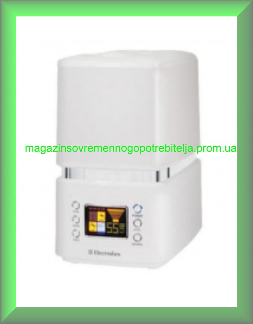 Бытовые увлажнители воздуха Electrolux EHU-3510D - Интернет-магазин современного потребителя в Запорожье