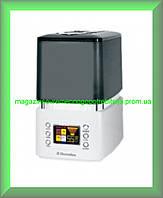 Бытовые увлажнители воздуха Electrolux EHU-3515D