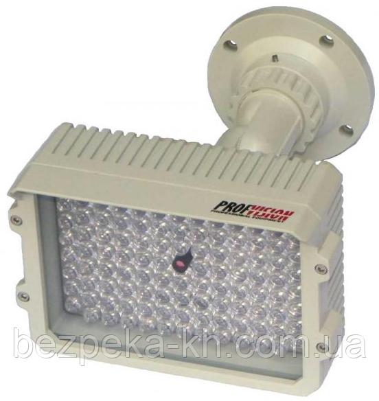 ИК прожектор PV-LED114